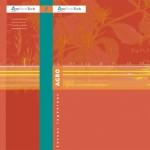 Identité couvertures AgroParisTech