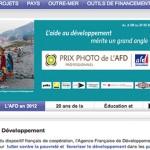 AFD site Prix photo vignette