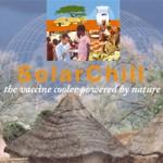 UNEP-SolarChill